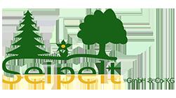 Seipelt GmbH & Co. KG